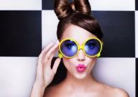 Як правильно вибрати сонцезахисні окуляри?