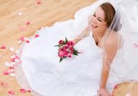 Чому жінки хочуть заміж?