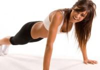 Найприкольніші мотивації для заняття фітнесом