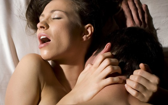 smotret-eroticheskie-filmi-orgazm