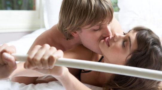 u-parnya-propal-interes-k-seksu