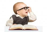 Як зробити дитину розумнішою ще в материнському животику?