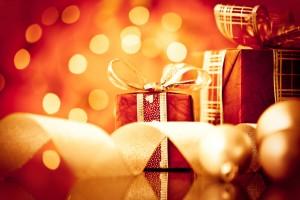 Подарунок чоловікові на новий рік