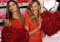 Що вдягнути на День Святого Валентина?