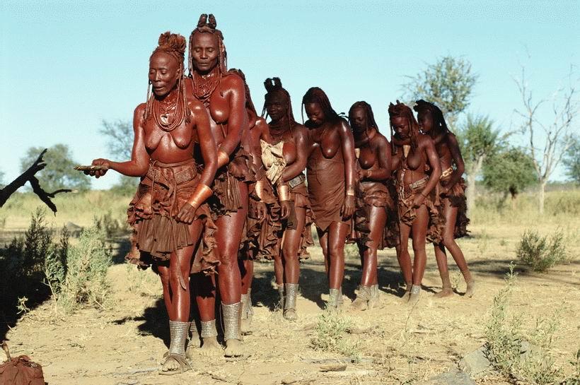 seks-obryadi-raznih-narodov