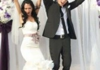 Організація весілля