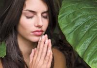 Стрес – ворог краси та молодості номер один
