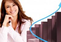 Бізнес леді або інструменти майбутньої мільйонерки