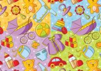 Бізнес на прокаті дитячих товарів