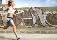Як залишатися у формі без дієт?