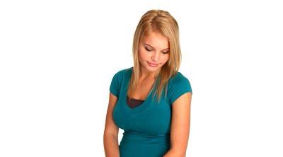 Як підвищити самооцінку, ефективні способи