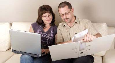 Чи варто чоловікові і дружині працювати разом?