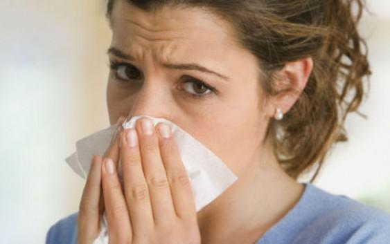 Чи можлива весна без застуди?