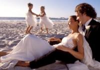 Заміж вдруге: план дій