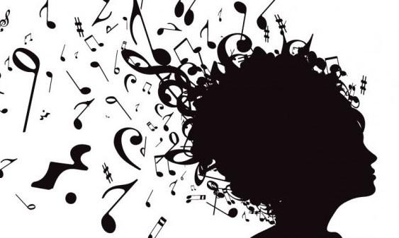 Заняття музикою покращують роботу мозку