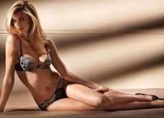 Правильний вибір нижньої білизни, або як підкреслити сексуальність фігури?
