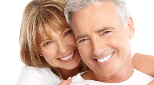 У шлюбі хворі на рак живуть довше
