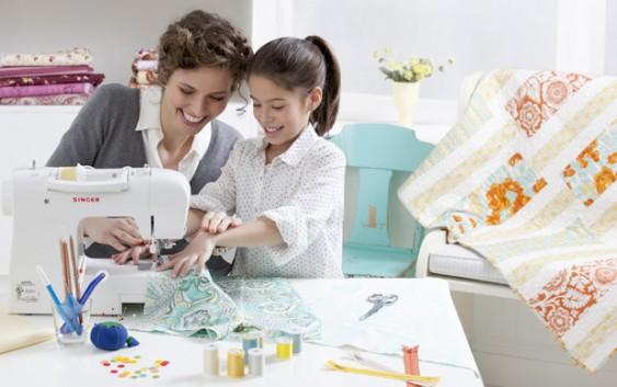 Відмінний жіночий бізнес – пошиття штор на замовлення