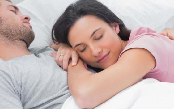 7 речей, які збуджують чоловіка