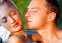 Як феромони впливають на людей?