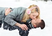 Секс взимку: шукаємо нові місця