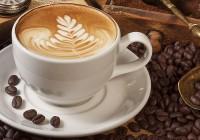 Чому кава для багатьох як наркотик?
