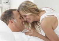 Подружній секс – не даємо згаснути пристрасті і бажанням