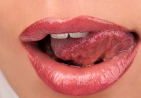 Робимо собі пухкі губи