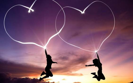 Романтика у стосунках