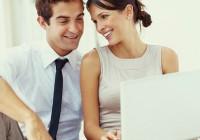 Спільна справа – основа міцних стосунків!