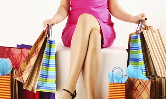 У яку країну їхати на шопінг?