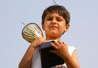 Як зробити дитину професіоналом і чемпіоном без шкоди для здоров'я?