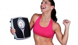 Психологічна корекція ваги