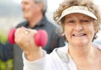 Як старіти повільно і граційно – 10 порад