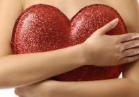 Що подарувати хлопцеві на День Святого Валентина?