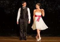 5 секретів успішного весільного танцю