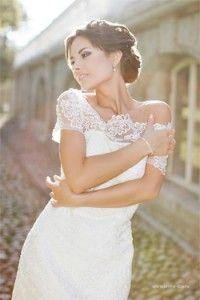 Що не треба робити напередодні весілля