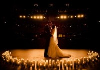 Як прикрасити весільний танець. Частина 1