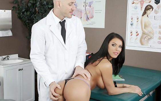 Краща змазка для анального сексу