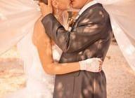 Скільки коштує весілля в Запоріжжі