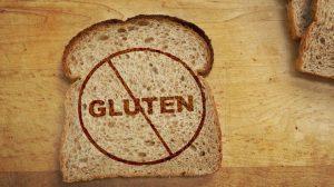 Чим замінити хліб при безглютеновій дієті – прості рецепти без клейковини