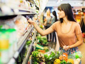 Підказки покупцям: як правильно читати етикетки на продуктах харчування